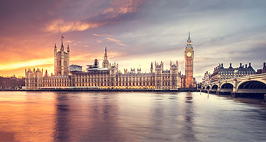 London | Compare Tickets, Tours, and Activities Prices