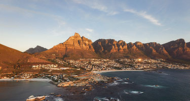 Cape Town | Compare Tickets, Tours, and Activities Prices