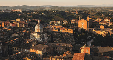 Siena | Compare Tickets, Tours, and Activities Prices