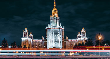 Moscow | Compare Tickets, Tours, and Activities Prices