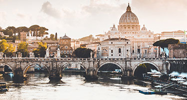 Rome | Compare Tickets, Tours, and Activities Prices