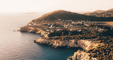 Ibiza | Compare Tickets, Tours, and Activities Prices