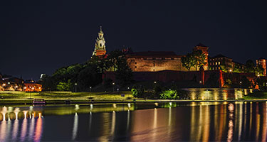 Krakow | Compare Tickets, Tours, and Activities Prices