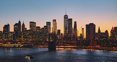 New York | Compare Tickets, Tours, and Activities Prices