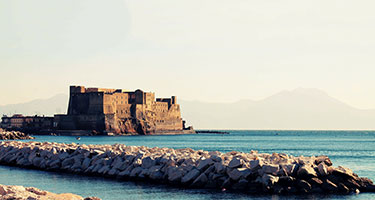 Naples | Compare Tickets, Tours, and Activities Prices