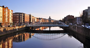 Dublin | Compare Tickets, Tours, and Activities Prices