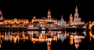 Dresden | Compare Tickets, Tours, and Activities Prices