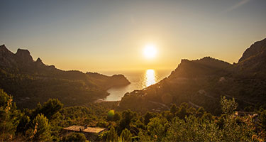 Mallorca | Compare Tickets, Tours, and Activities Prices