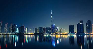 Dubai | Compare Tickets, Tours, and Activities Prices
