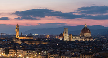 Florence | Compare Tickets, Tours, and Activities Prices