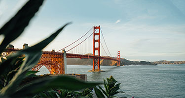 San Francisco | Compare Tickets, Tours, and Activities Prices