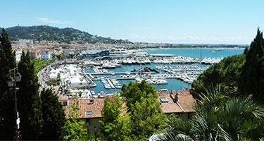 Cannes | Compare Tickets, Tours, and Activities Prices