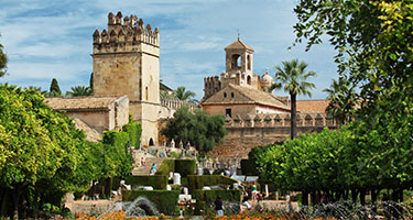 Córdoba | Compare Tickets, Tours, and Activities Prices