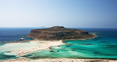 Crete | Compare Tickets, Tours, and Activities Prices
