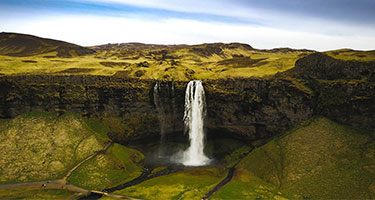 Iceland | Compare Tickets, Tours, and Activities Prices
