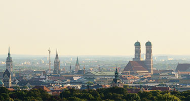 Munich | Compare Tickets, Tours, and Activities Prices