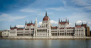Budapest | Compare Tickets, Tours, and Activities Prices