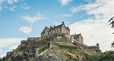 Edinburgh | Compare Tickets, Tours, and Activities Prices