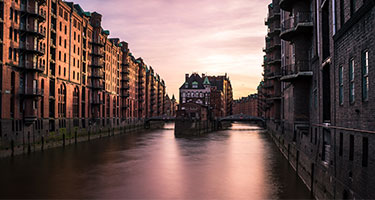 Hamburg | Compare Tickets, Tours, and Activities Prices