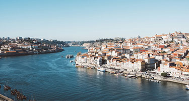 Porto | Compare Tickets, Tours, and Activities Prices