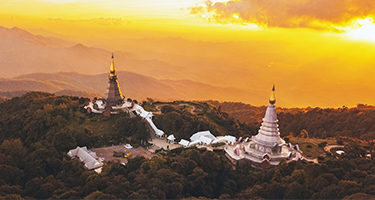 Chiang Mai | Compare Tickets, Tours, and Activities Prices