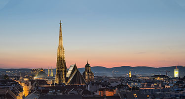 Vienna | Compare Tickets, Tours, and Activities Prices