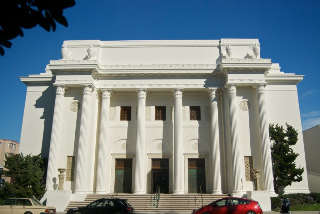 Save your Data at the Internet Archive